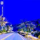 THOLLEM MCDONAS Thollem's Astral Traveling Sessions : Thollem / Nik Francis album cover