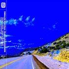 THOLLEM MCDONAS Thollem's Astral Traveling Sessions : Thollem / Santistevan / DeFoe / Hutchinson / Jonas album cover