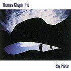 THOMAS CHAPIN Sky Piece album cover