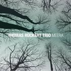 THOMAS RÜCKERT Meera album cover