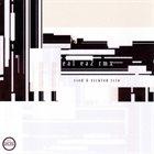 TIED AND TICKLED TRIO Ea1 Ea2 Rmx album cover
