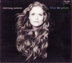 TIERNEY SUTTON Blue In Green album cover
