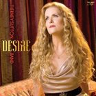 TIERNEY SUTTON Desire album cover