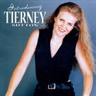 TIERNEY SUTTON Introducing Tierney Sutton album cover