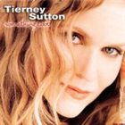 TIERNEY SUTTON Something Cool album cover