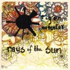 TIGER HATCHERY Rays Of The Sun album cover