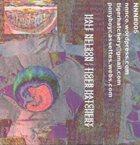 TIGER HATCHERY Tiger Hatchery / Half Nelson : Split album cover