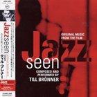 TILL BRÖNNER Jazz Seen album cover