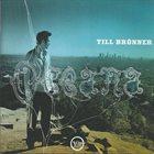 TILL BRÖNNER Oceana album cover