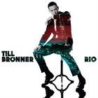 TILL BRÖNNER Rio album cover