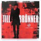 TILL BRÖNNER Till Brönner album cover