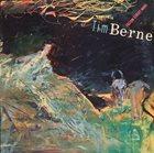TIM BERNE Fulton Street Maul album cover