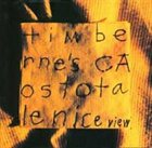 TIM BERNE Nice View (Tim Berne's Caos Totale) album cover