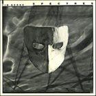 TIM BERNE Spectres album cover