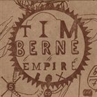 TIM BERNE The Empire Box album cover