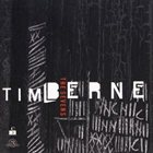 TIM BERNE The Sevens album cover