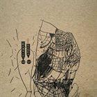 TIM BERNE Tim Berne's Snakeoil : Anguis Oleum album cover