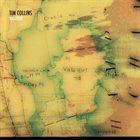 TIM COLLINS Valcour album cover