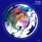 TIM DAISY New Works For Solo Percussion album cover