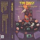 TIM DAISY On The Ground -