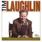TIM LAUGHLIN New Orleans' Own album cover