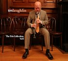 TIM LAUGHLIN The Trio Collection - Volume I album cover