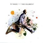 TIMO VOLLBRECHT Fly Magic album cover