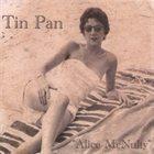 TIN PAN Alice McNulty album cover