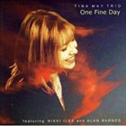 TINA MAY One Fine Day album cover