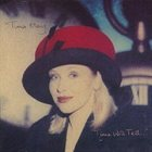 TINA MAY Time will Tell album cover