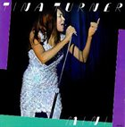 TINA TURNER Mini album cover