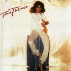 TINA TURNER Rough album cover