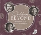 TINA TURNER Tina Turner, Regula Curti, Dechen Shak Dagsay ‎: Children Beyond album cover