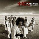 TINARIWEN Aman Iman: Water Is Life album cover