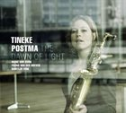 TINEKE POSTMA The Dawn of Light album cover