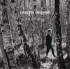TINGVALL TRIO / MARTIN TINGVALL En Ny Dag (Tingvall Solo) album cover