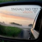 TINGVALL TRIO / MARTIN TINGVALL Vagen album cover