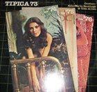 TIPICA 73 ...'74...'75...'76 album cover