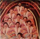 TIPICA 73 En Cuba album cover