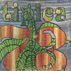 TIPICA 73 La Candela album cover