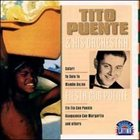 TITO PUENTE Fiesta Con Puente album cover