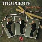 TITO PUENTE Goza Mi Timbal album cover