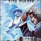 TITO PUENTE Homenaje a Beny More V.2 album cover