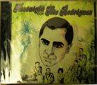 TITO RODRIGUEZ Nostalgia Con Tito Rodriguez album cover