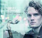 TOBIAS MEINHART Silent Dreamer album cover