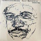 TODD COCHRAN Root Bohemia album cover