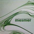 TOM ARTHURS Tom Arthurs And Richard Fairhurst : Mesmer album cover