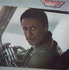 TOM BROWNE Love Approach album cover