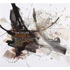 TOM COLLIER Impulsive Illuminations album cover