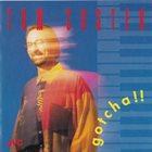 TOM COSTER Gotcha!! album cover